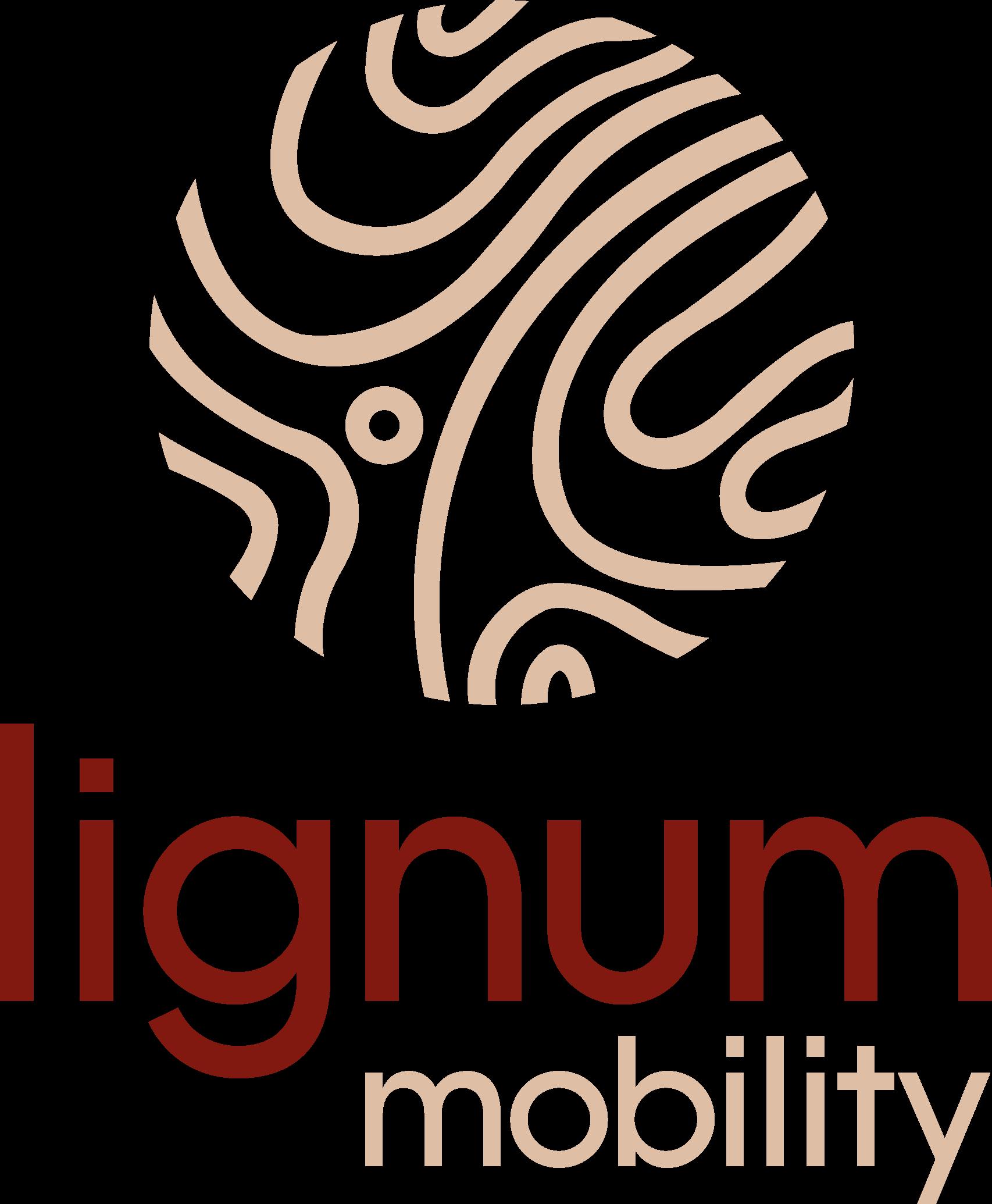 Lignum mobility